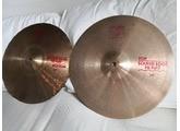 Paiste 2002 Sound Edge Hi-Hat 14'' (36701)