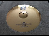 Paiste Alpha Boomer Crash 18''