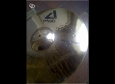 Paiste Alpha Metal Crash 18''