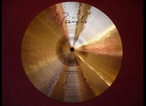 Paiste Dimensions Light Hi-Hat 14""