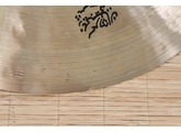 Paiste Giant Beat Hi-Hat 15''