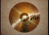 Paiste PST 3 Crash/Ride 18""