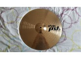 Paiste PST 5 Crash/Ride 18''