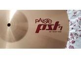 Paiste PST 7 Session Set 14/16/20