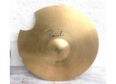Paiste Rude Wild Crash 18''