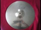 Paiste Signature Heavy Hi-Hat 14''