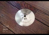 Paiste Signature Splash 6''