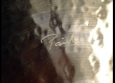 Paiste Signature Traditionals Extra Thin Crash 18''