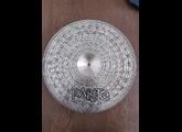 Paiste Signature Traditionals Thin Crash 16''