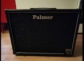 Palmer CAB 112 GBK