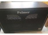 Palmer CAB 212 B (97392)