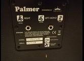 Palmer CAB 212 GBK