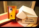 Palmer DACCAPO Re-Amplification Box