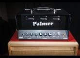 Palmer DREI