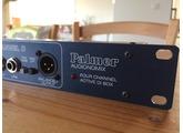 Palmer PAN 03