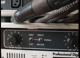 Palmer PDI 03 L16