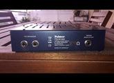 Palmer PDI 06 L08