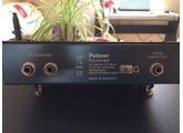"Palmer PDI 06 MkII ""The Sponge"""