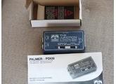 Palmer PDI 09