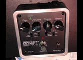 Amp Pocket mk2 2