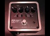 Amp Pocket mk2