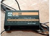 Palmer PWT08