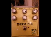 Palmer Timepressor