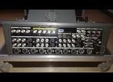 Panasonic AG-MX70 (45617)