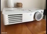 Panasonic PT-VX505N