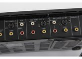 Panasonic WJ-AVE5