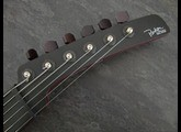 Parker Guitars Fly Deluxe