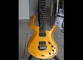 Parker Guitars Fly Supreme