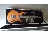 Parker Guitars NiteFly M