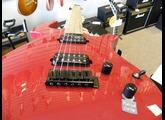 Parker Guitars P-42