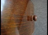 Patenotte Classical Guitar