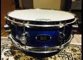 """PDP Pacific Drums and Percussion Ace Snare 14x6.5"""""""