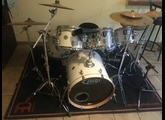 PDP Pacific Drums and Percussion Concept Maple