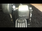 PDP Pacific Drums and Percussion DP402 Double Bass Drum Pedal