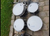 PDP Pacific Drums and Percussion FX