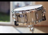 Pearl Carbon Ply Maple 14X5.5 Snare