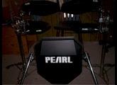 Pearl DRX-1