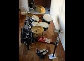Pearl E-Pro Live