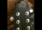 Pearl Export Deluxe Les Paul