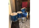 Pearl Export Select ELX