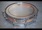"Pearl Free Floating 14"" x 3,5"" Maple"
