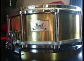 Pearl FREE FLOATING CUIVRE 6.1/2