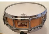 """Pearl FTMM1450 Free Floating Maple Snare 14x5"""""""