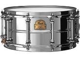 Pearl IP1465 Ian Paice Signature Snare