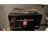 Pearl JJ1365 Joey Jordison Snare Signature