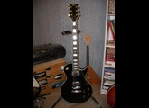 Pearl Les Paul Custom